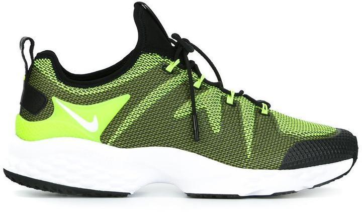 43a3c02bc237 ... Nike Lab X Kim Jones Air Zoom Lwp 16 Sneakers