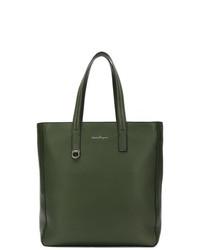 Men s Tote Bags by Salvatore Ferragamo  f80e336c274ad