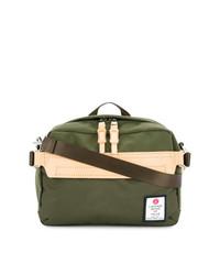 As2ov Hi Density Mini Shoulder Bag