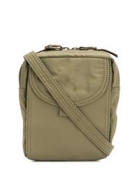 Pop Trading International Mini Messenger Bag
