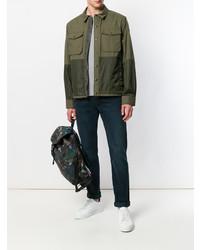 Moncler Ander Jacket