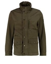 J wines jacket summer jacket 5av medium 3831845