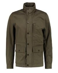 J winy summer jacket 0naoh medium 3832105