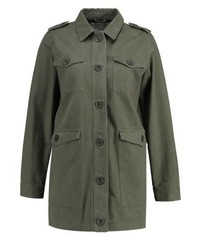 Salome summer jacket dusty olive medium 3949065