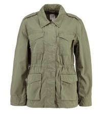 Summer jacket walden green medium 3949067