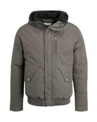 Esprit Winter Schollby Winter Jacket Olive
