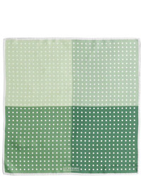 Jz richards polka dot pocket square medium 231440