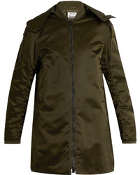 Acne Studios Lexi Padded Coat