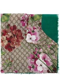 Gg blooms scarf medium 646606
