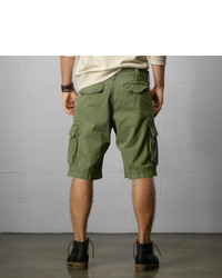 Denim & Supply Ralph Lauren Denim Supply Classic Cargo Short