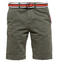 International shorts seagrass green medium 3780353