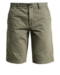 Marc O'Polo Shorts Kiwi