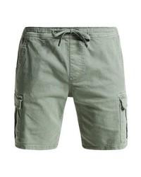 Tom Tailor Shorts Sea Spray