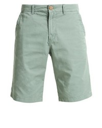Tom Tailor Shorts Sea Spray
