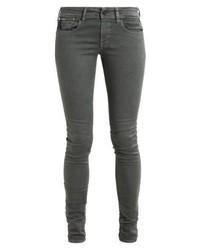 Luz jeans skinny fit khaki medium 4242493
