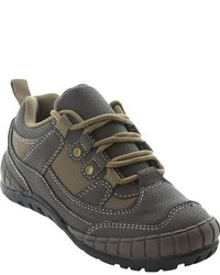 Jumping Jacks Toddler Boys Trail Breaker Sneaker
