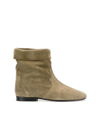 Isabel Marant Ringal Boots
