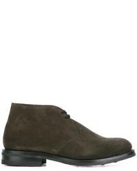 Ryder boots medium 4109488