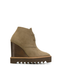 Stella McCartney Lena Boots