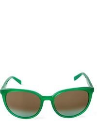 Celine Cline Thin Mary Sunglasses