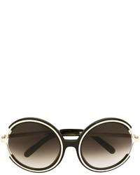 Chloé Jayme Sunglasses