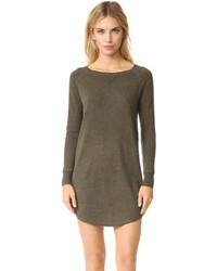 360 Sweater Dakoda Dress