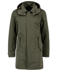 Jorfate short coat rosin medium 3832395