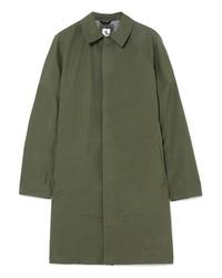 Nike Riccardo Tisci Cotton Coat