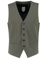 Suit waistcoat light army medium 4204152