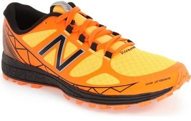 timeless design 48181 46682 £83, New Balance Vazee Summit Trail Running Shoe