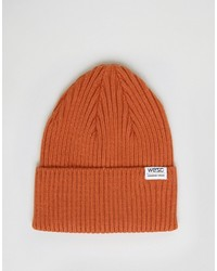 Corman beanie medium 841914