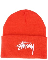 Logo folded beanie medium 841892