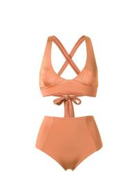 Haight Bikini Set