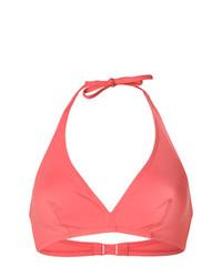 Eres Triangle Shaped Bikini Top