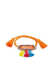 Hippie athna happy bracelet medium 1342888