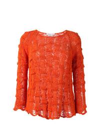 Chunky knit jumper medium 8265509