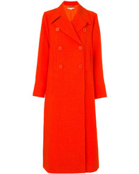 Stella McCartney Oversize Coat