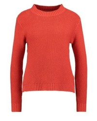 Jumper orange medium 3940937