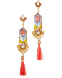 Deepa by harmony earrings medium 953748