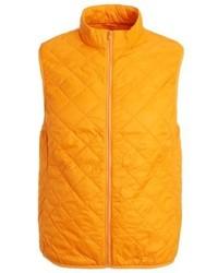 Waistcoat orange medium 3831581