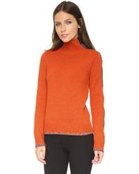 Rag and Bone Rag Bone Sarah Turtleneck Sweater