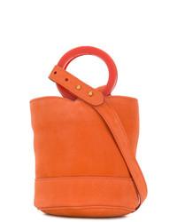 Simon Miller Bonsai Mini Shoulder Bag