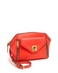 Jessica Simpson Hadley Crossbody Bag