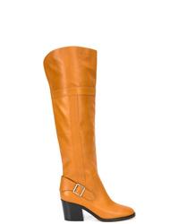 Derek Lam Arizona Boots