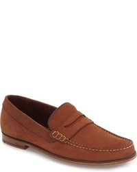 Ted Baker London Miicke 2 Penny Loafer