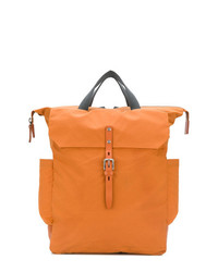 Ally Capellino Ashley Waxy Tote
