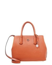 Handbag orange medium 4122472