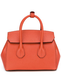 Sienna tote medium 1342965