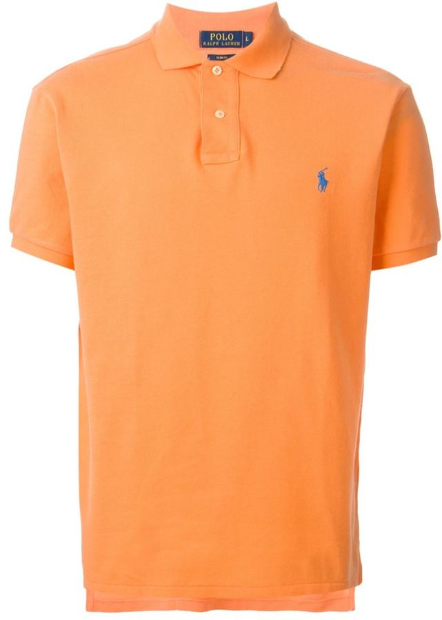 discount code for naranja ralph lauren t shirt 6bc31 6abe9 af393f7c917d