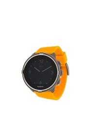 Suunto Amber Spartan Trainer Wrist Hr Watch